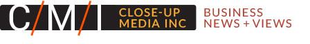 Close up Media